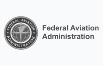 federalaviationadministration